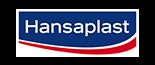 BEIERSDORF-HANSAPLAST