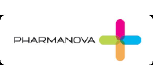 PHARMANOVA BEOGRAD