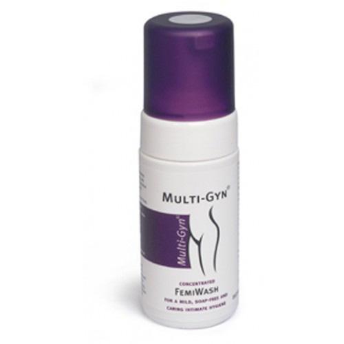 MULTI-GYN FEMIWASH 100 ml