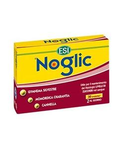 NOGLIC 30 tableta
