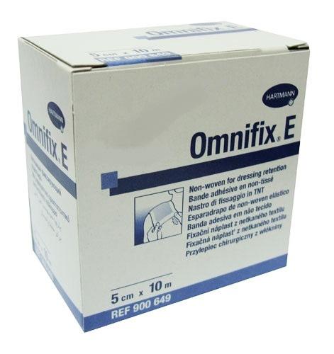 HARTMAN OMNIFIX E 5X10 A1