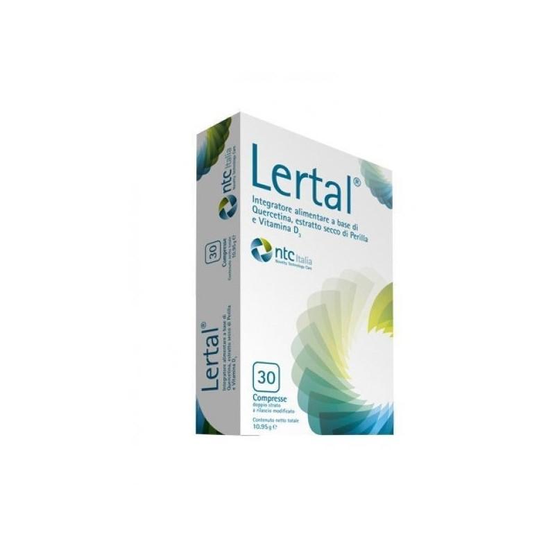 LERTAL TBL. A30