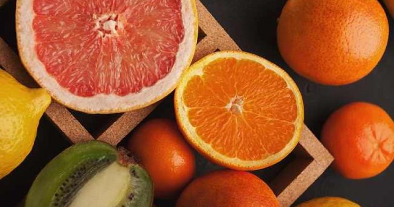 Vitamin C – ključ dobrog zdravlja i jakog imuniteta