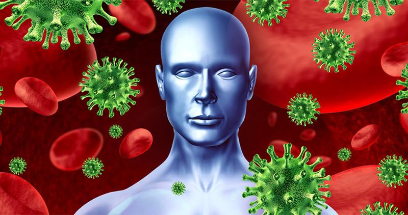 Beta glukani - imunomodulatori: Što je imunitet jači i otporniji, lakše ćemo se izboriti sa infekcijama