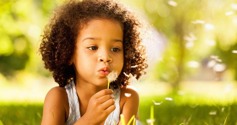 Kako vaša koža reaguje na alergene?: 75% žena primećuje kako im je koža na prvom udaru alergije. Jeste li i vi među njima?