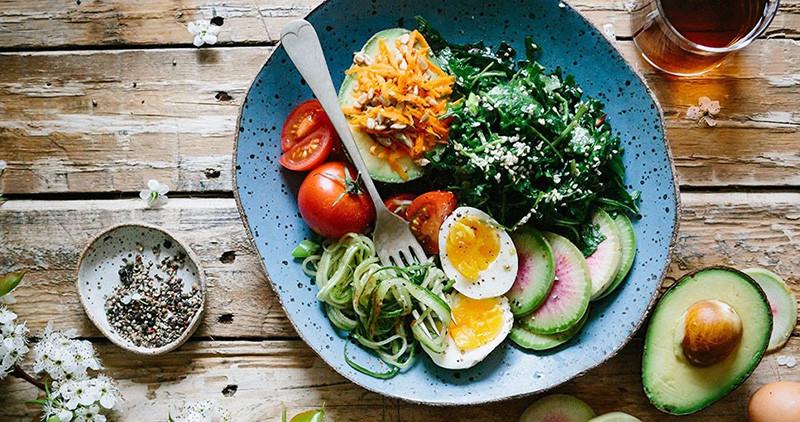 Masnoće – dobre, loše, neophodne: Masti iz hrane su gotovo uvek kombinacija zasićenih i nezasićenih masti