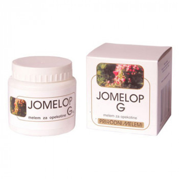 JOMELOP  50g