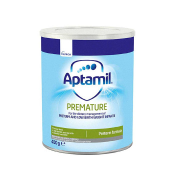 APTAMIL PREMATURE 400g