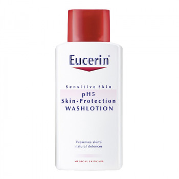 EUCERIN pH5 LOSION ZA PRANJE 200 ml