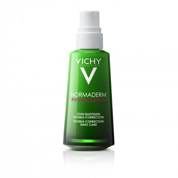 VICHY ND PHYTOSOLUTION DNEVNA NEGA 50ML