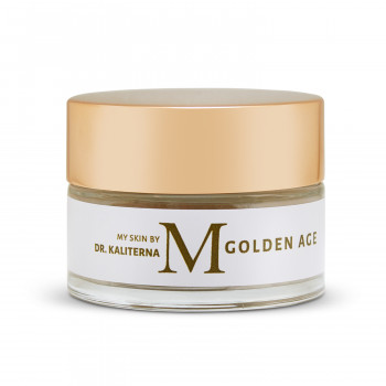MY SKIN GOLDEN AGE KREMA ZA LICE 50ML
