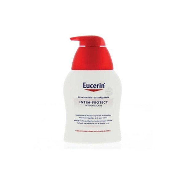 EUCERIN pH5 LOSION INTIM-PROTECT 250 ml