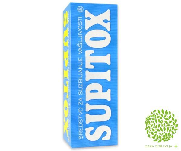 SUPITOX SPREJ 200ml