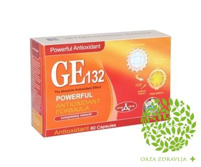 GE 132 60 kapsula