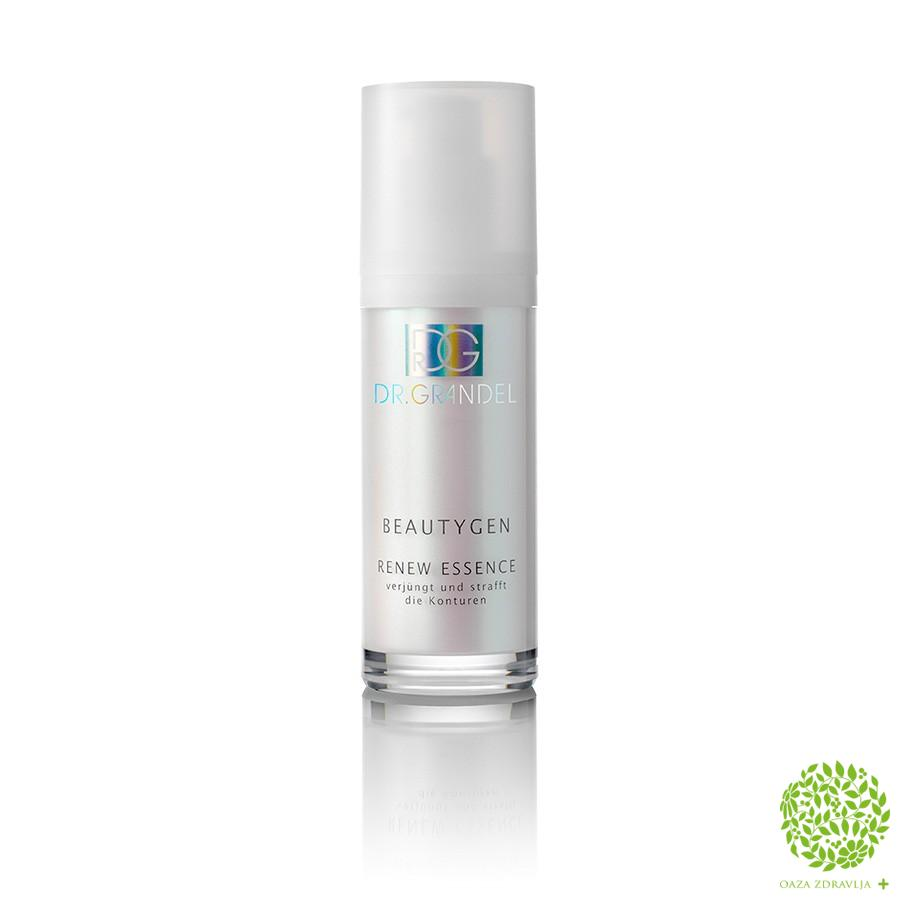 DR.GRANDEL BEAUTYGEN RENEW FLUID 30 ml
